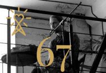 #67 Armastusest: Silver Sepp, mida sa tead armastusest?