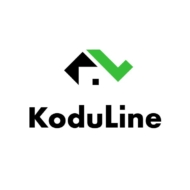KoduLine