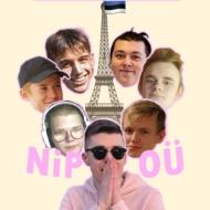NiQ Podcast