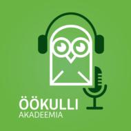 Öökulli akadeemia