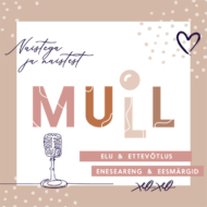 Podcast MULL