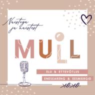 Podcast MULL