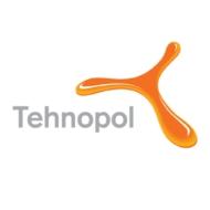 Tehnopol