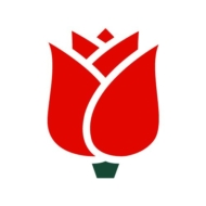 Sotsiaaldemokraadid