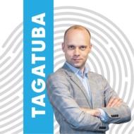 Tagatuba