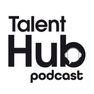 TalentHub Podcast