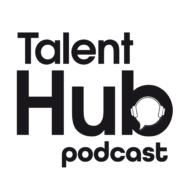 TalentHub Podcast