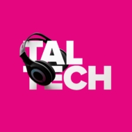 TalTech podcast