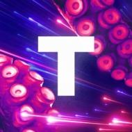 Tamara Podcast