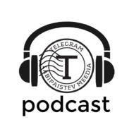 Telegrami Podcast