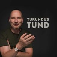 Turundustund