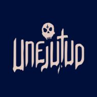 Unejutud Podcast