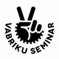 Vabriku Seminar