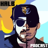 Halb Podcast