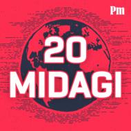 20midagi