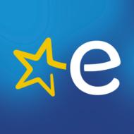 Euronicsi taskuhääling