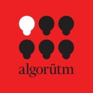 Algorütm