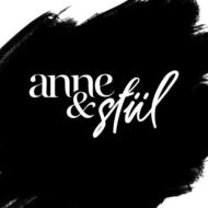 Anne & Stiil