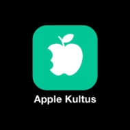 Apple Kultus