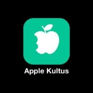 Apple Kultus
