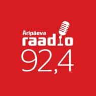 Äripäeva raadio