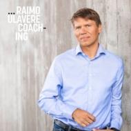 Raimo Ülavere Coaching