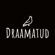 Draamatud Podcast