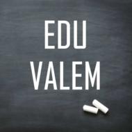 Edu Valem