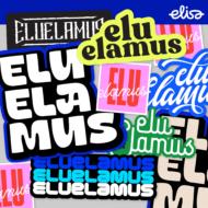 Elu Elamus