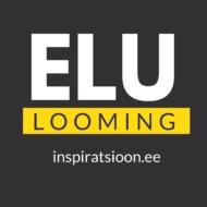 Elu Looming podcast