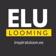 Elu Looming podcast