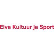 Elva Sport & Kultuur
