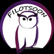 Filotsoon