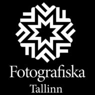 Fotografiska Tallinn
