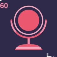Havas Marketing 360