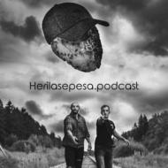 Herilasepesa.podcast