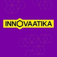 Innovaatika