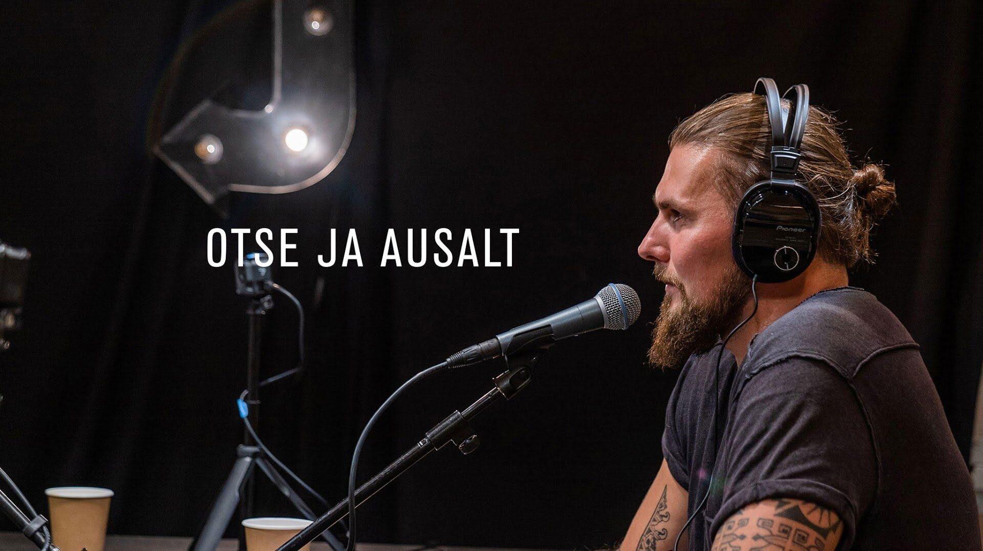 JES Podcast